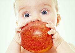 Alimentos que ayudan a nuestra salud bucodental