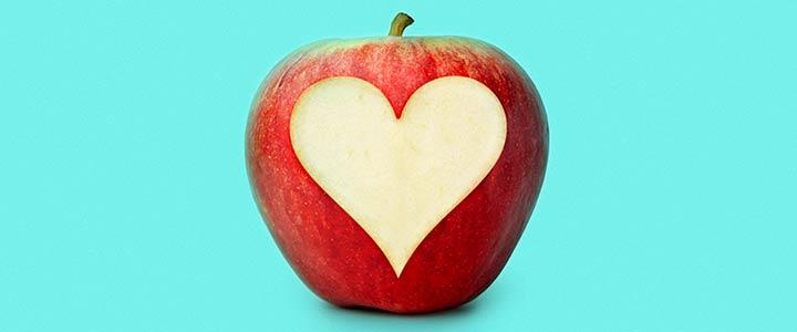 Alimentos que previenen la caries dental