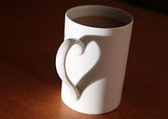 El café, ¿aliado o enemigo de la salud dental?