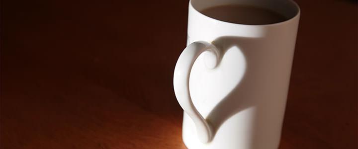Café y salud bucodental