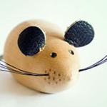 ratoncito-perez-odontologia-infantil-min