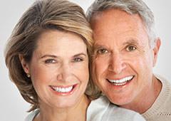 Algunas falsas creencias sobre implantes dentales