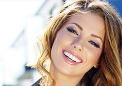 Invisalign, diez ventajas de esta ortodoncia invisible
