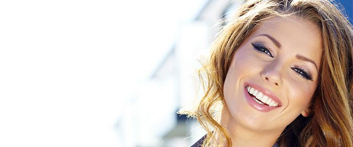 Invisalign, diez ventajas de la ortodoncia invisible más usada en el mundo
