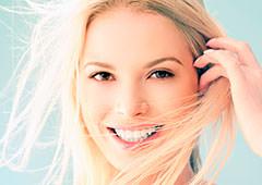 La importancia de una limpieza dental anual