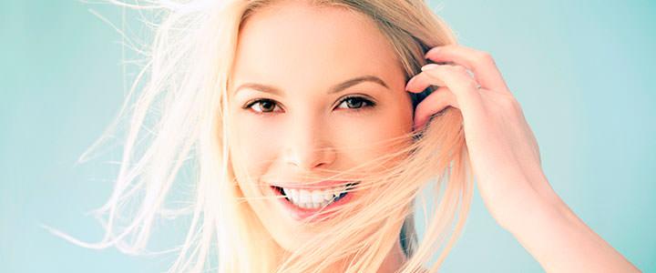 Importancia de una limpieza dental anual