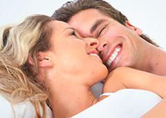Problemas dentales y disfunción eréctil
