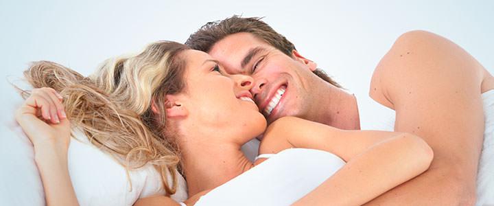 ¿Qué puede producir la separación dental?
